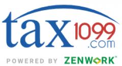 Tax1099 Blog
